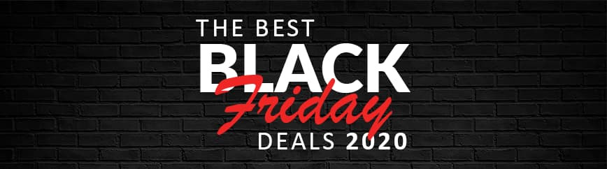 11 Best Early Black Friday Deals 2020