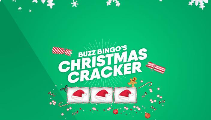 Buzz Bingo Online Offers